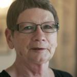 birgitta_forsman_new_medium