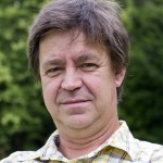 Kjell Arvedson
