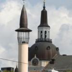 minaret_kyrktorn-199x300