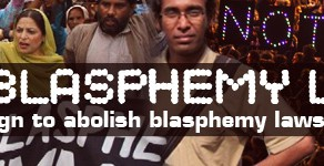 End_Blasphemy_Laws
