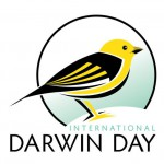 Darwinday2