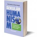 Sekulär humanism