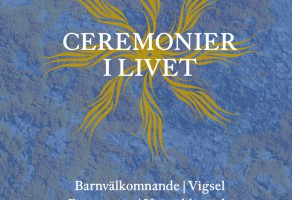 ceremonier-i-livet
