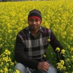 nazimuddin-samad