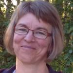 MariaKlassonSundin